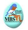 Maryland Bluebird Society & The Backyard Naturalist