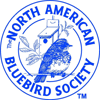 North American Bluebird Society & The Backyard Naturalist