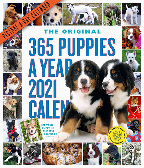 TheBYN-2021-Puppies-365-Page-a-Day-calendar