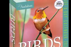 2022 Nature Calendars