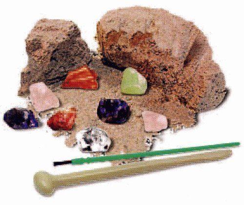 TheBYN-Crystal-Mining-Kit-kids