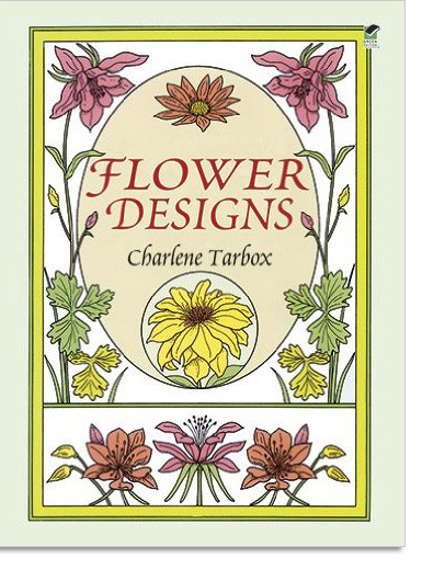 Grown up coloring books are here the backyard naturalist for Garden 50 designs to help you de stress colouring for mindfulness