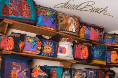 Laurel Burch Handbags